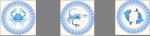 Paysagiste Pays Basque : signes zodiac eau