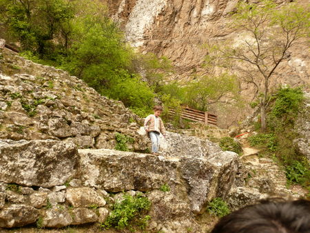 Fontaine_Vaucluse_18_avril_2008__20_