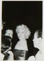 1955-03-11-friars_club-collection_frieda_hull-2a