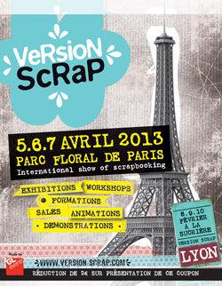affiche_version_scrap