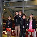 compet Grenoble - 096