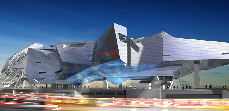 musee-confluences