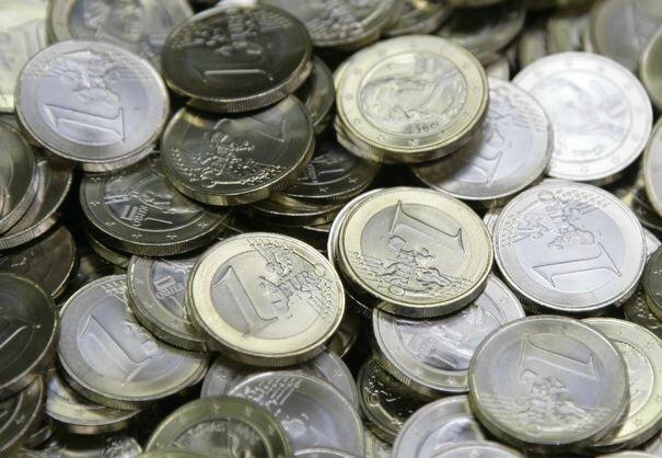 36633_smic-euros-argent-monnaie-pieces