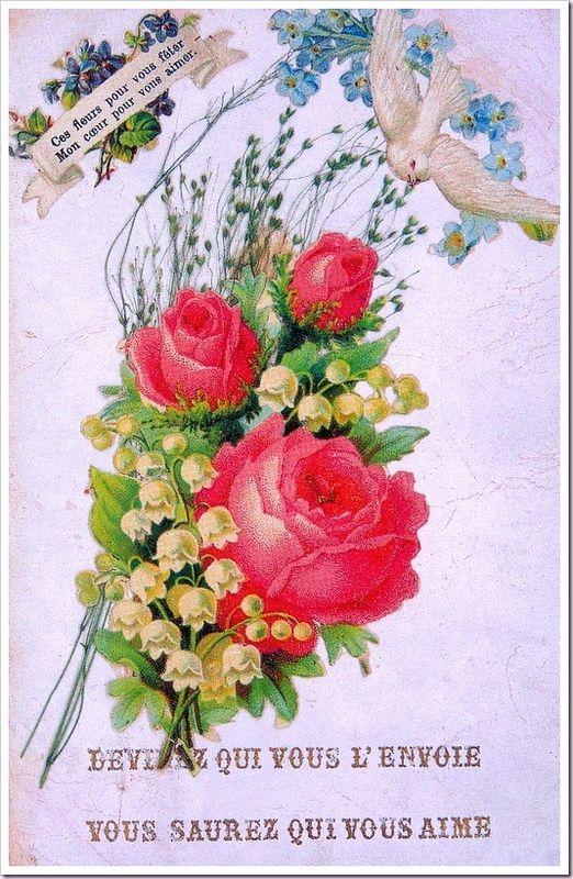 Saint valentin (4)