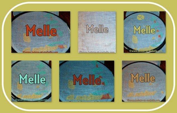 melle_salnov16_col2