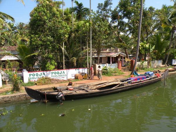 route_lac_et_Madurai_159