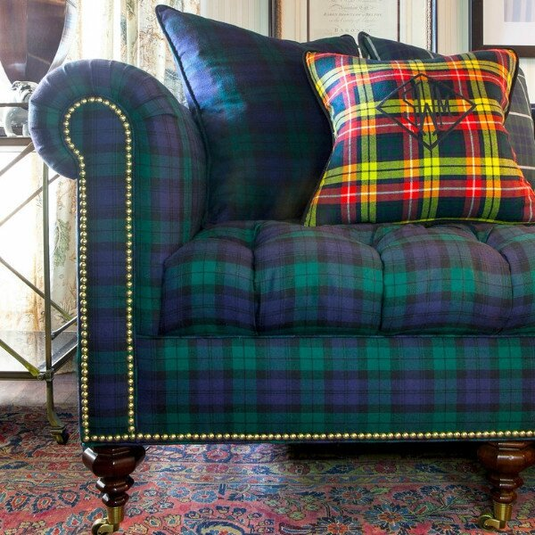 SMWHome_-_Product_-_Inverness_Sofa_2_1024x1024