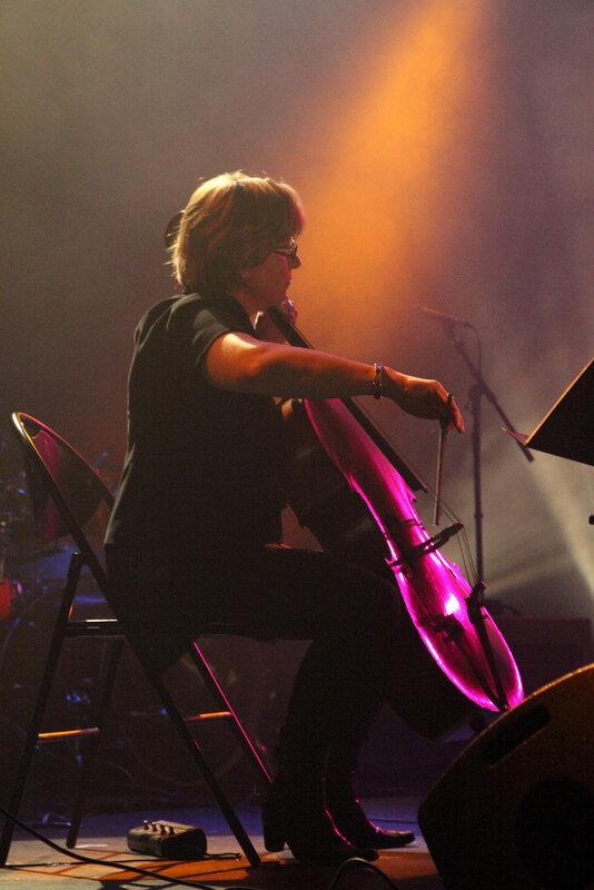 Patricia Neels