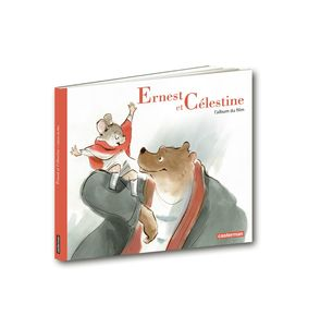 Ernest&Celestine_C3Dhd[1]