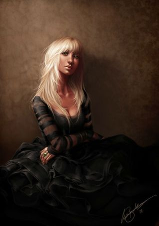 Charlie Bowater (44)