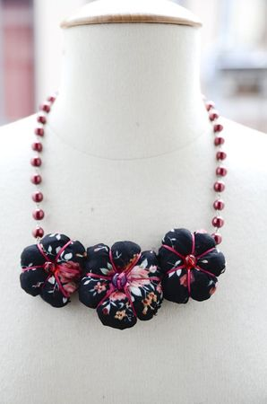 japanese_necklace3
