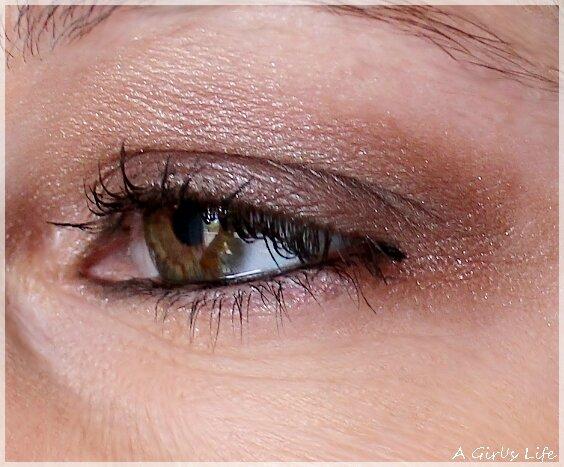 bareminerals yeux 2