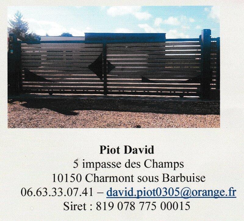Piot Davd 001