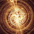 le rituel de protection du talisman magique papa doyi