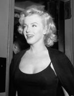1956-06-21_pm-sutton_place-014-1
