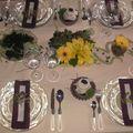table mûre 031