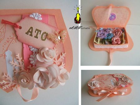 ART_2010_06_boite_ATC_rose_2