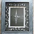 Paris dans son miroir