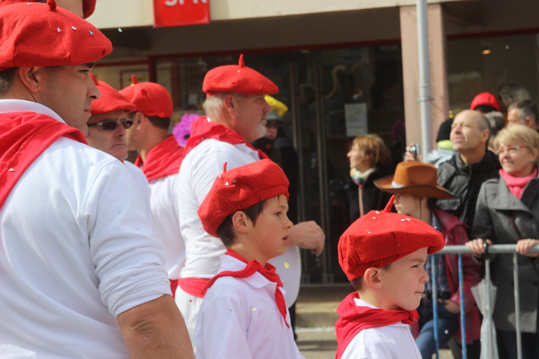 carnaval de landerneau 2014 180