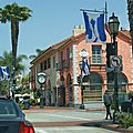 Santa Barbara (71)