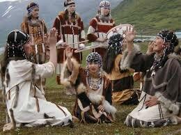 Inuits4