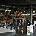 Ambiance Japan Expo 2015