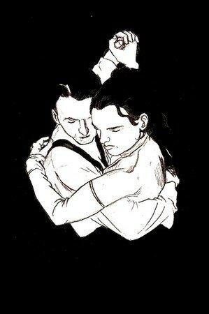tangoblog3