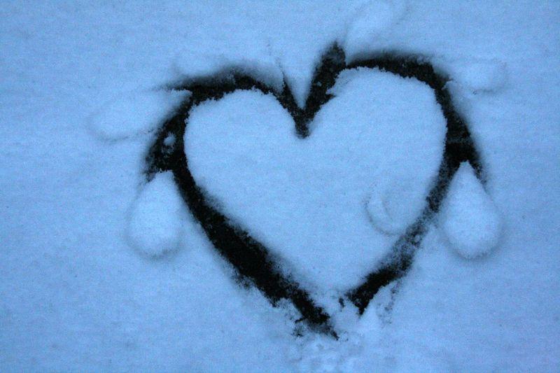 34-Coeur neige_5070