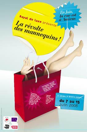 affiche_de_la_revolte