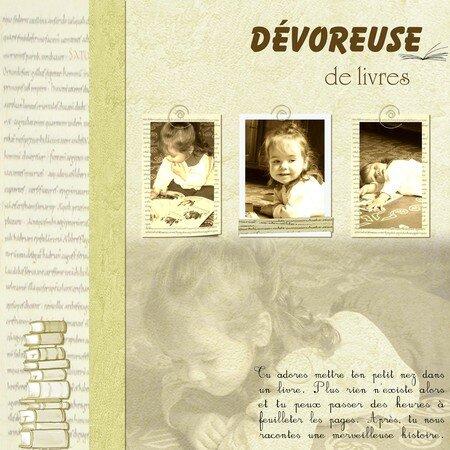 D_voreuse_de_livres