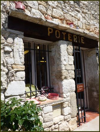 poterieprovence__1_