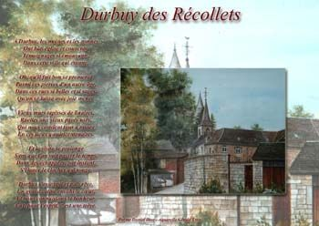durbuyles_recolets