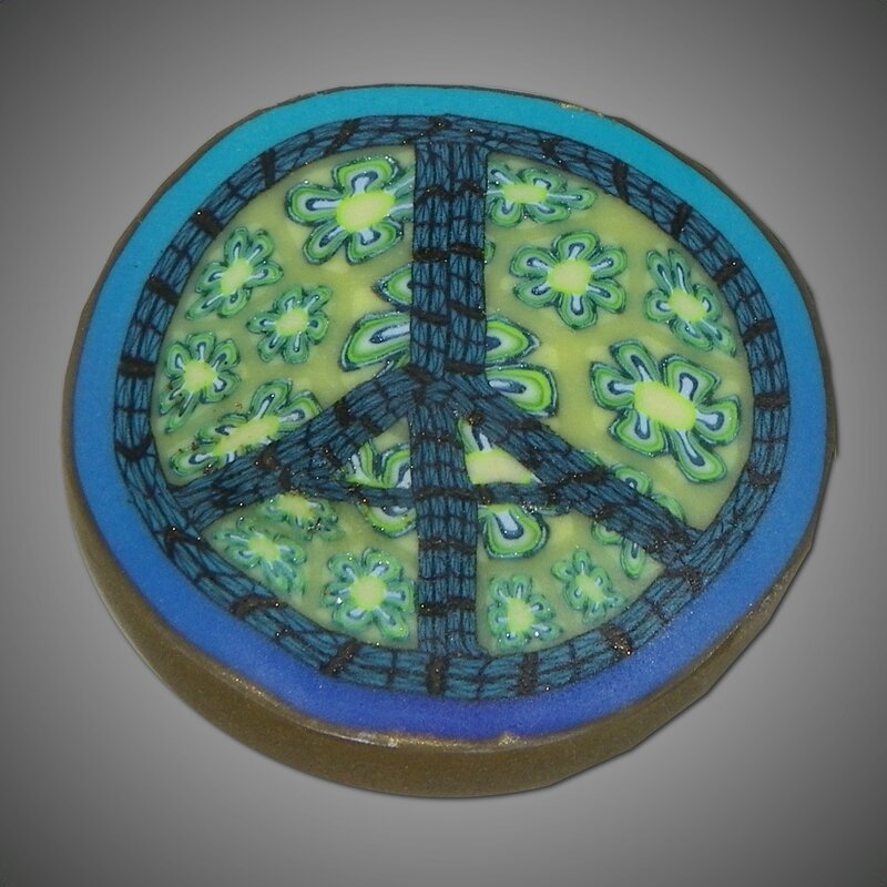 peaceandlove-paris