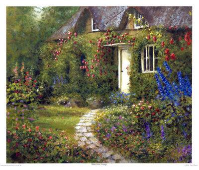 rose_cottage_anglais