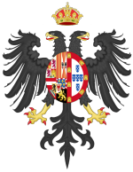 462px-Coat_of_Arms_of_Isabella_of_Portugal%2C_Holy_Roman_Empress_and_Queen_Consort_of_Spain
