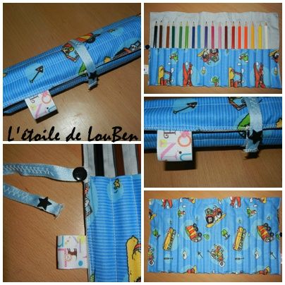 Trousse roule-crayons1