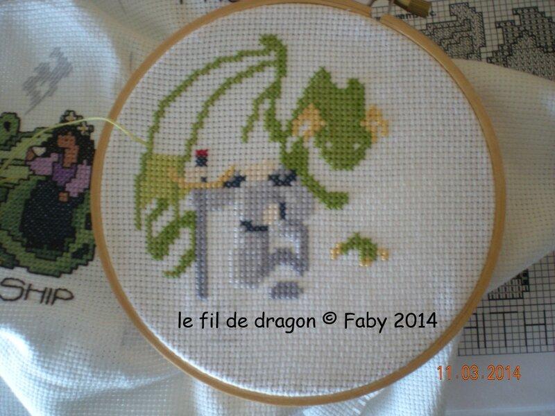 2014-04-dragons