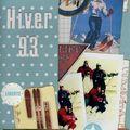 Hiver 93