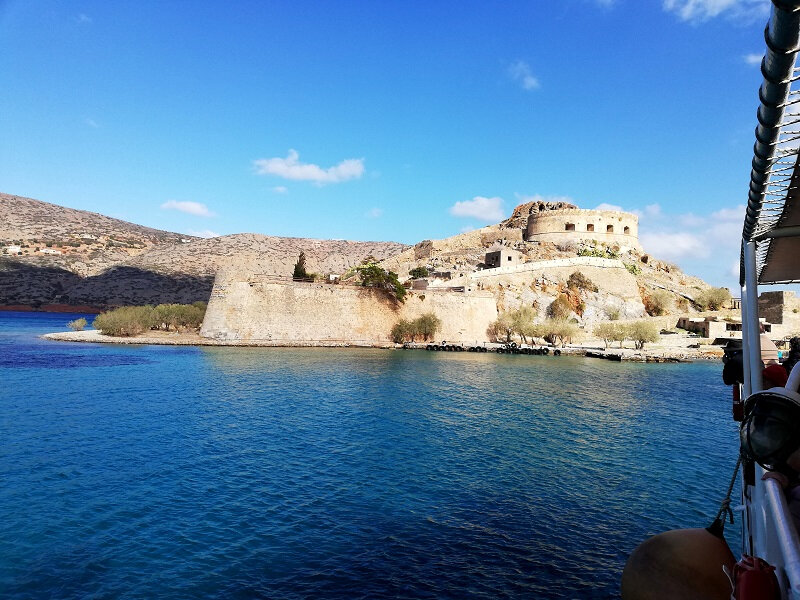 crete spinalonga 14