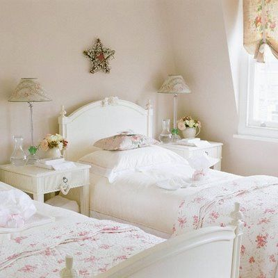 bed7_1_