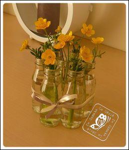 Bouquet_de_fioles2
