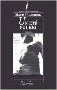 un__t__pourri_