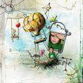 scraparmandoballon