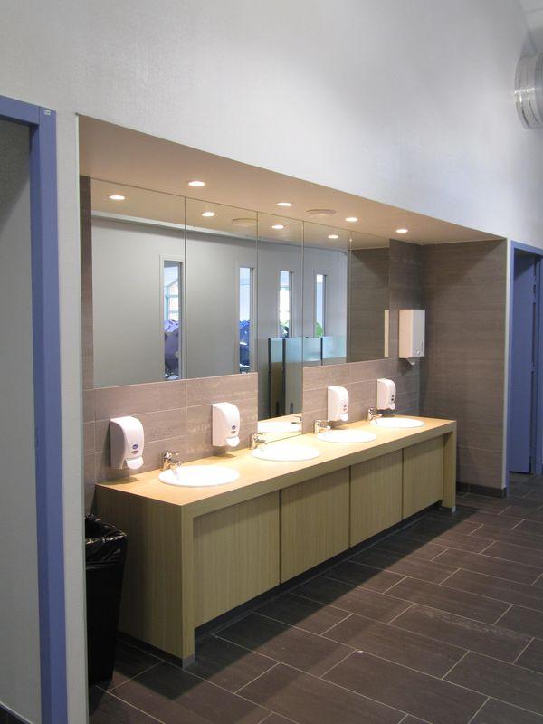 10-lavabos primaires