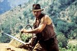 indiana_jones_et_le_temp_ii15_g