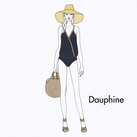 kit-maillot-de-bain-dauphine-bleu-marine