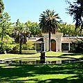 024 Jardin botanique