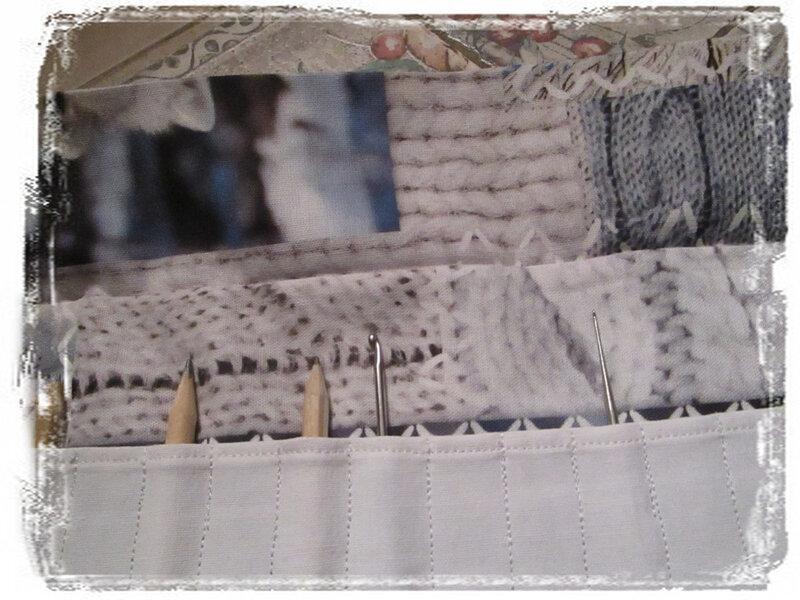 Trousse crochets5