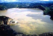 Lake_nyos