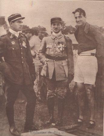 AVIATEURS_1918